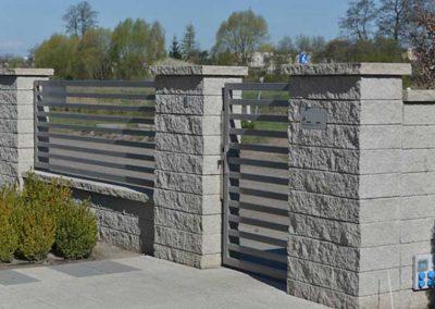 ogrodzenia-betonowe-001
